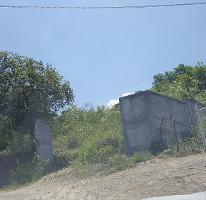 Foto de casa en venta en  , san francisco, santiago, nuevo león, 2811489 No. 01