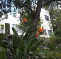 Foto de casa en venta en  , san francisco, santiago, nuevo león, 3458604 No. 01