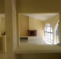 Foto de casa en venta en  , san francisco, santiago, nuevo león, 3617016 No. 01