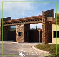 Foto de terreno habitacional en venta en  , san francisco, santiago, nuevo león, 3649225 No. 01