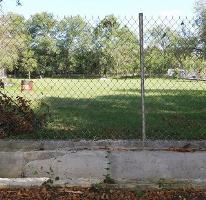 Foto de terreno habitacional en venta en  , san francisco, santiago, nuevo león, 3873869 No. 01
