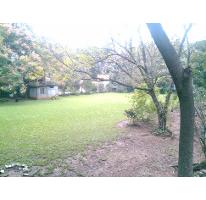 Foto de terreno habitacional en venta en, el barrial, santiago, nuevo león, 939639 no 01