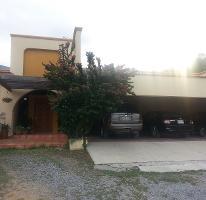 Foto de rancho en venta en  , san francisco, santiago, nuevo león, 946957 No. 04