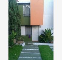 Foto de casa en venta en san francisco tepojaco 021, san francisco tepojaco, cuautitlán izcalli, estado de méxico, 762183 no 01