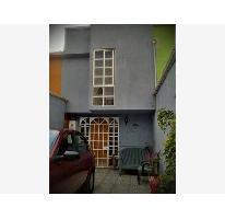 Foto de casa en venta en san francisco tepojaco 1, san francisco tepojaco, cuautitlán izcalli, méxico, 2918101 No. 01
