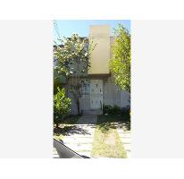 Foto de casa en venta en  1, san francisco tepojaco, cuautitlán izcalli, méxico, 2963112 No. 01
