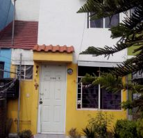 Foto de casa en venta en, san francisco tepojaco, cuautitlán izcalli, estado de méxico, 1926679 no 01
