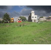 Foto de terreno habitacional en venta en, san francisco tepojaco, cuautitlán izcalli, estado de méxico, 1062475 no 01