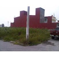 Foto de terreno habitacional en venta en, san francisco tepojaco, cuautitlán izcalli, estado de méxico, 1519252 no 01