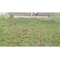 Foto de terreno habitacional en venta en  , san francisco tepojaco, cuautitlán izcalli, méxico, 1975990 No. 01