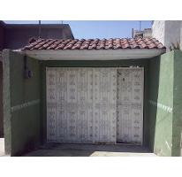 Foto de casa en venta en  , san francisco tepojaco, cuautitlán izcalli, méxico, 2279173 No. 01