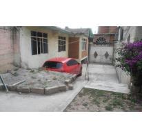 Foto de casa en venta en  , san francisco tepojaco, cuautitlán izcalli, méxico, 2477486 No. 01