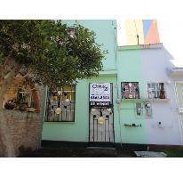 Foto de casa en venta en  , san francisco tepojaco, cuautitlán izcalli, méxico, 2489111 No. 01