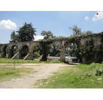 Foto de terreno habitacional en venta en  , san francisco tepojaco, cuautitlán izcalli, méxico, 2494895 No. 01