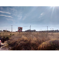 Foto de terreno habitacional en venta en  , san francisco tepojaco, cuautitlán izcalli, méxico, 2533749 No. 01