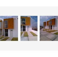 Foto de casa en venta en  , san francisco tepojaco, cuautitlán izcalli, méxico, 2797152 No. 01