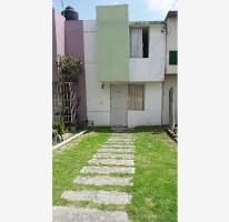 Foto de casa en venta en  , san francisco tepojaco, cuautitlán izcalli, méxico, 3940419 No. 01