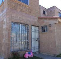 Foto de casa en condominio en venta en, san francisco tlalcilalcalpan, almoloya de juárez, estado de méxico, 2098687 no 01