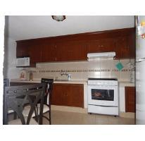 Foto de casa en venta en  , san francisco tlalcilalcalpan, almoloya de juárez, méxico, 2939822 No. 01