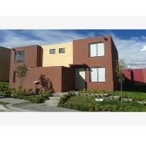 Foto de casa en venta en  , san francisco tlalcilalcalpan, almoloya de juárez, méxico, 2949008 No. 01
