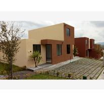 Foto de casa en venta en san francisco tlalcilalpan , san francisco tlalcilalcalpan, almoloya de juárez, méxico, 2752968 No. 02
