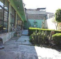 Foto de casa en venta en, san francisco tlaltenco, tláhuac, df, 1857404 no 01