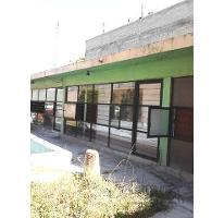 Foto de casa en venta en  , san francisco tlaltenco, tláhuac, distrito federal, 1705534 No. 01