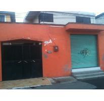 Foto de casa en venta en, san francisco tlaltenco, tláhuac, df, 907253 no 01