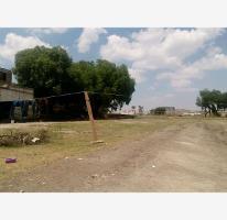 Foto de terreno habitacional en venta en san francisco totimehuacan 1, san francisco totimehuacan, puebla, puebla, 0 No. 01