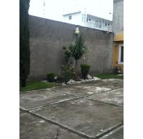 Foto de casa en venta en  , san francisco totimehuacan, puebla, puebla, 1459433 No. 01