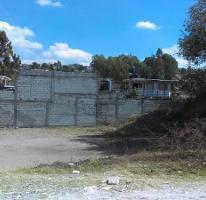 Foto de terreno habitacional en venta en, san francisco totimehuacan, puebla, puebla, 1859324 no 01
