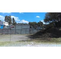Foto de terreno habitacional en venta en  , san francisco totimehuacan, puebla, puebla, 1859324 No. 01