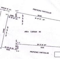 Foto de terreno comercial en venta en, san francisco totimehuacan, puebla, puebla, 2134088 no 01