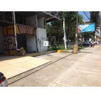 Foto de terreno comercial en venta en  , san francisco totimehuacan, puebla, puebla, 2314562 No. 01
