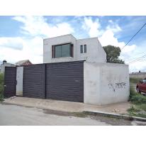 Foto de casa en venta en  , san francisco totimehuacan, puebla, puebla, 2342760 No. 01