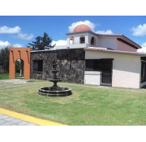 Foto de casa en venta en  , san francisco totimehuacan, puebla, puebla, 2627140 No. 01