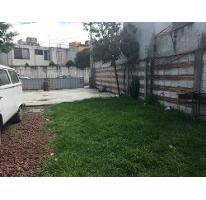 Foto de terreno habitacional en venta en  , san francisco totimehuacan, puebla, puebla, 2799290 No. 01