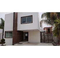 Foto de casa en venta en  , san francisco totimehuacan, puebla, puebla, 2835474 No. 01