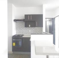 Foto de departamento en venta en san francisco xocotitla 119, del gas, azcapotzalco, distrito federal, 4201182 No. 01