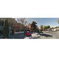Foto de casa en venta en san francisco xocotitla 87, del gas, azcapotzalco, distrito federal, 2917611 No. 01