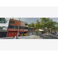 Foto de casa en venta en san francisco xocotitlan 87, del gas, azcapotzalco, distrito federal, 2777748 No. 01