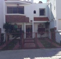 Foto de casa en venta en san francisco , san francisco, zapopan, jalisco, 3768834 No. 01