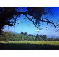 Foto de terreno habitacional en venta en, san francisco zentlalpan, amecameca, estado de méxico, 2293038 no 01