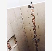 Foto de casa en venta en san francisquito 12, valle del ejido, mazatlán, sinaloa, 0 No. 01