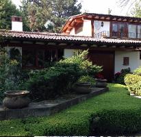 Foto de casa en venta en san fransisco , rancho san francisco pueblo san bartolo ameyalco, álvaro obregón, distrito federal, 3854719 No. 01