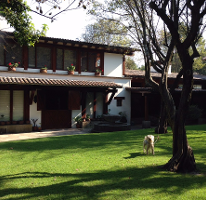 Foto de casa en venta en san fransisco , rancho san francisco pueblo san bartolo ameyalco, álvaro obregón, distrito federal, 0 No. 01