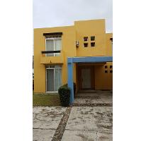 Foto de casa en renta en san gabriel 0, los arcángeles, tampico, tamaulipas, 2568471 No. 01