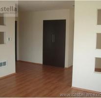 Foto de casa en venta en san gabriel 1, el mesón, calimaya, méxico, 3386370 No. 01