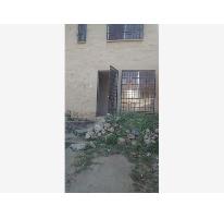 Foto de casa en venta en san gabriel 10, villas real hacienda, acapulco de juárez, guerrero, 1839506 No. 01