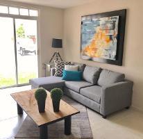 Foto de casa en renta en san gabriel 217, los arcángeles, tampico, tamaulipas, 2509402 No. 02